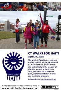 CT-Walks-for-Haiti-2015 (1)