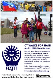 CT-Walks-for-Haiti-2016