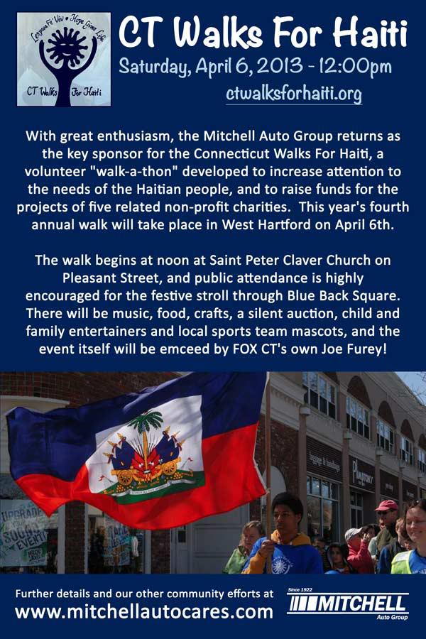 CT_Walks_for_Haiti
