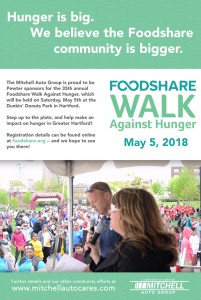 Foodshare-Walk-Against-Hunger-2018