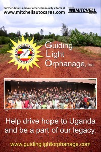 Guiding-Light-Orphanage
