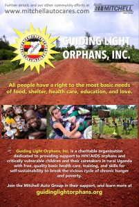 Guiding-Light-Orphans-2015 (1)