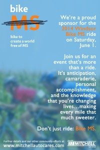 MS-Ride-2014 (1)