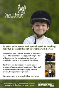 SpiritHorse-Therapeutic-Riding-Center-2017