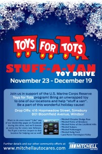Toys-For-Tots-2015